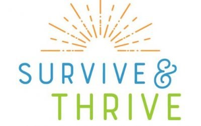 Survive & Thrive