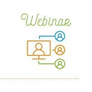 Webinar iEvolve Consulting