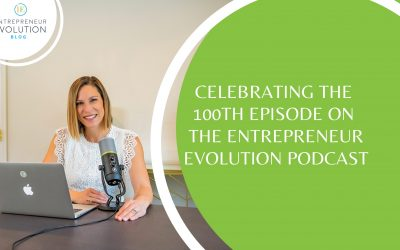Episode 100. Express Tip #50: Our 100th Episode!