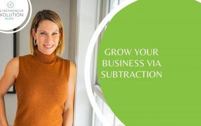 Episode 118. Express Tip #59: Addition via Subtraction